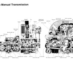 vw 1600 engine diagram automotive wiring diagrams vw 1600 engine rebuild kit 1600cc vw engine wiring [ 1253 x 876 Pixel ]