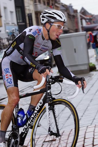 Philippe Walsleben