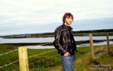 River Shannon at Clonmacnoise