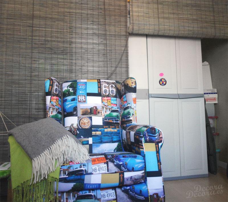 Idea para almacenar en casa - Como almacenar zapatos en casa ...