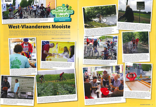 Wielerbond Vlaanderen