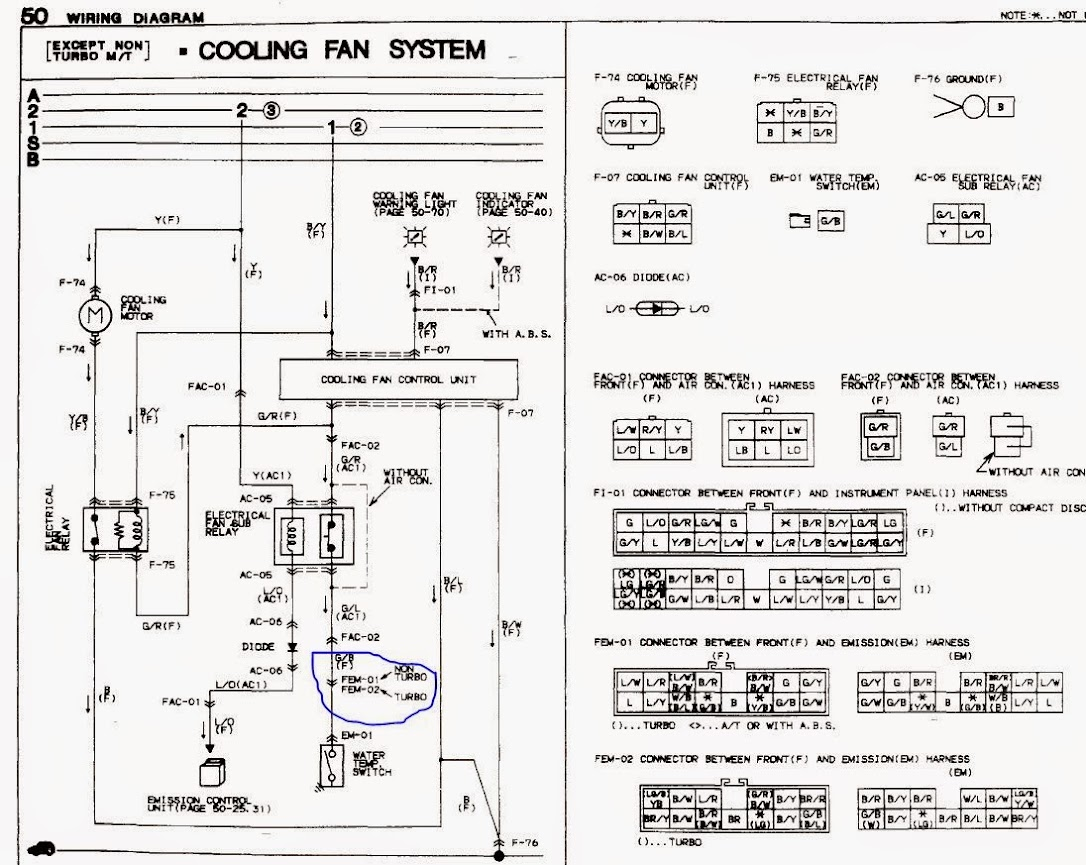dta s40 wiring diagram 2jz ge s60 22 images
