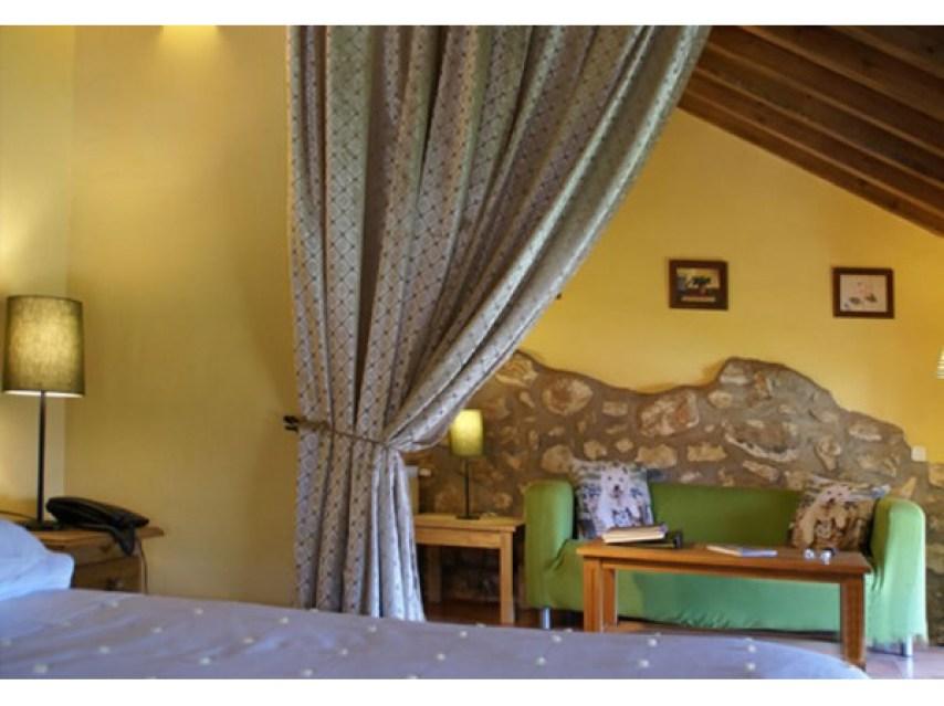 Avila-Villatoro-posada-castillo-hotel-escapada-romantica-torre-mayorazgo