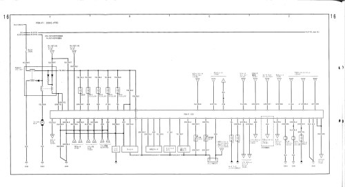 small resolution of jdm abs wiring diagram figure 6 link to larger view
