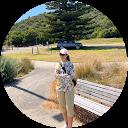 Vidhya Govindarajan