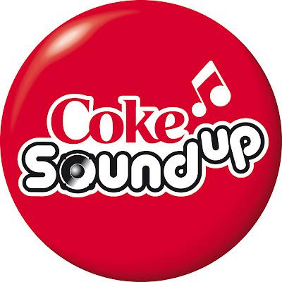 Coca-Cola startet neues Musikprojekt Coke Sound Up mit Maroon 5 zum Kick-Off!