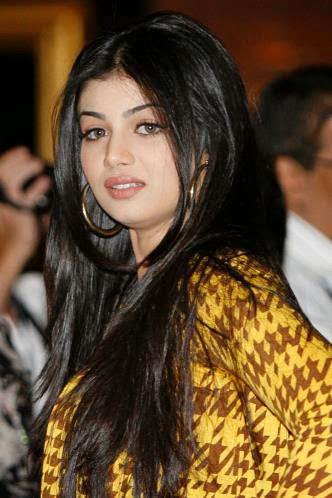 Ayesha Takia Photos