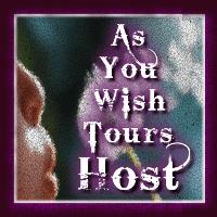 As You Wish Tours