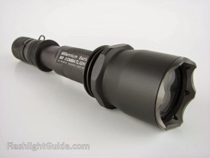 SureFire M3 CombatLight