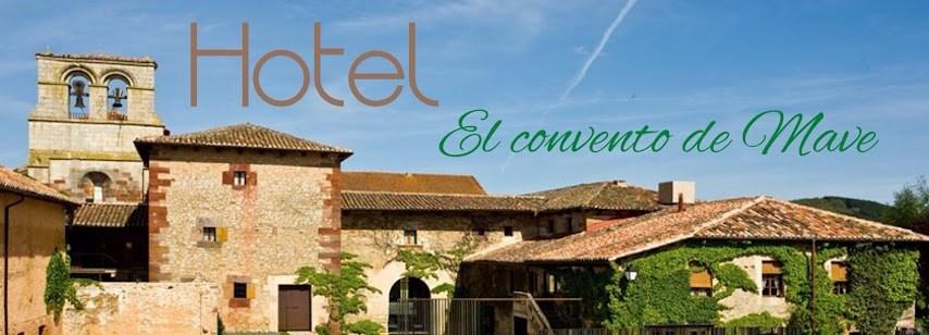 escapadas-romanticas-convento-mave-palencia-hoteles-encanto