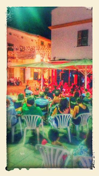 Memòries de Menorca (2/2)