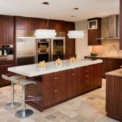 10x10 Kitchen Design Ceramic Tile Houzz Dreams House Furniture