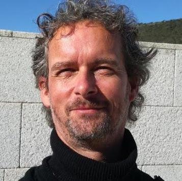 David Brett  Address Phone Number Public Records  Radaris