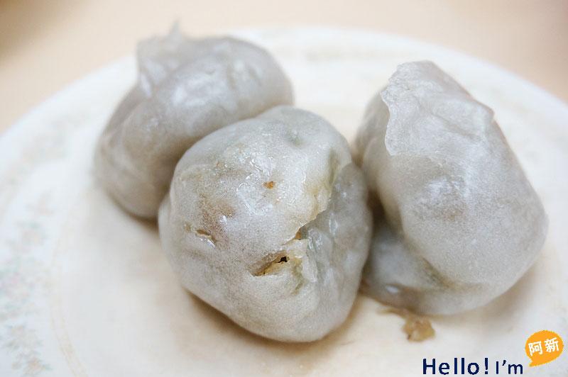 深水埗美食,合益泰小食,香港合益泰小食,深水埗合益泰,合益泰深水埗-9