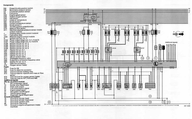 suzuki eiger 400 4x4 wiring diagram er template engine | get free image about