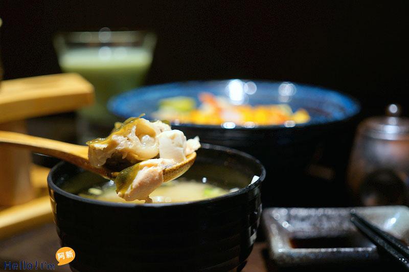板橋日式料理推薦,和魂屋-7
