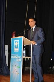 Sebastián Muriel