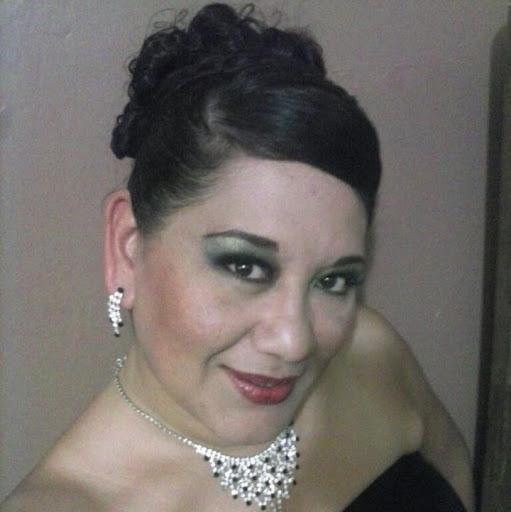 Marisol Rivera Facebook Allen Tx