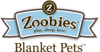 Zoobies Review & Giveaway