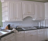 Craigslist Kitchen Cabinets | ourhomeplace