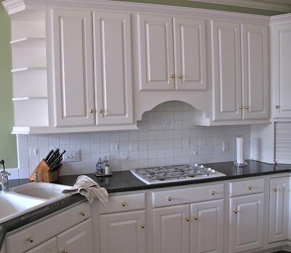 Craigslist Kitchen Cabinets Ourhomeplace
