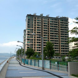 長江實業(0001)及和記黃埔(0013)分拆酒店可以賺幾多錢? (1) - 湯財手記 - 股票掌故 - Real Blog
