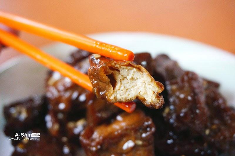 食尚玩家推薦美食,宏國豆干-5