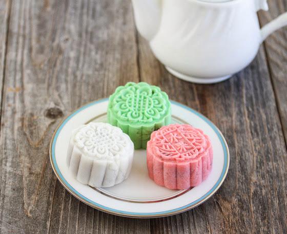 Lotus Cream Daily Use