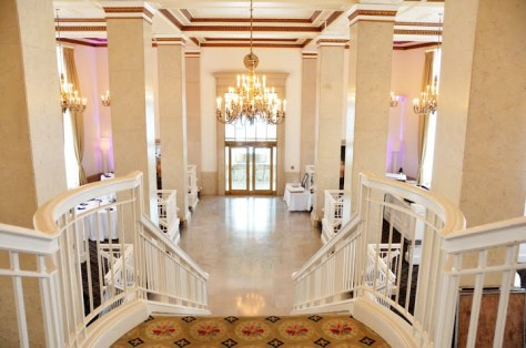 venetian room atlanta wedding