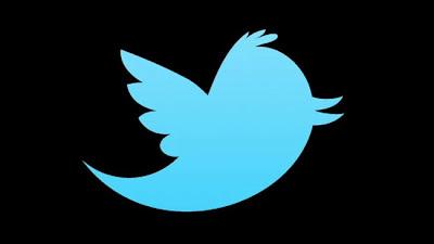 Twitter y los viajes