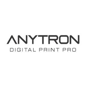 anytron (BITEK TECHNOLOGY)