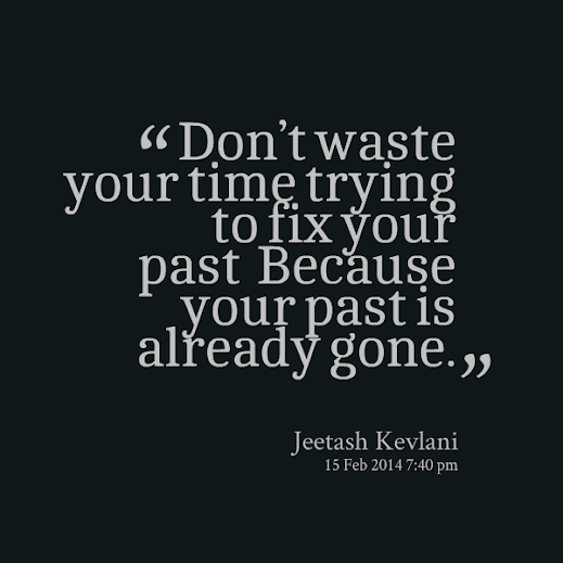 100 Great Inspirational Dont Waste Time Quotes