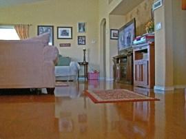 Homes for sale in Peoria  Phoenix Arizona: Living room