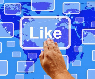 Social Media and dissatisfaction
