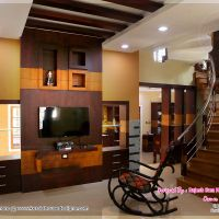 Kerala Homes Interior Design Photos Wallpaper Hd Ideas Homes Of Computer Pics Dining Room Living