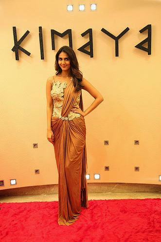 Vaani Kapoor Photos
