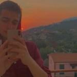 Foto del profilo di xiTz_Lyon