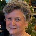 Jane A. Smyth