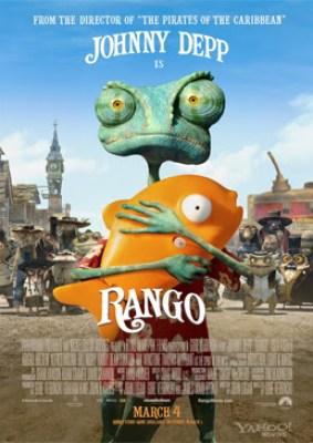 rango_6 Rango