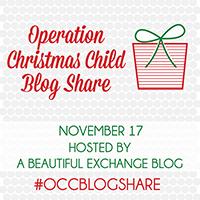 OCC Blog Share Button