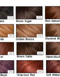 So what   your hair color also moore beauty rh moorebeautyblogspot