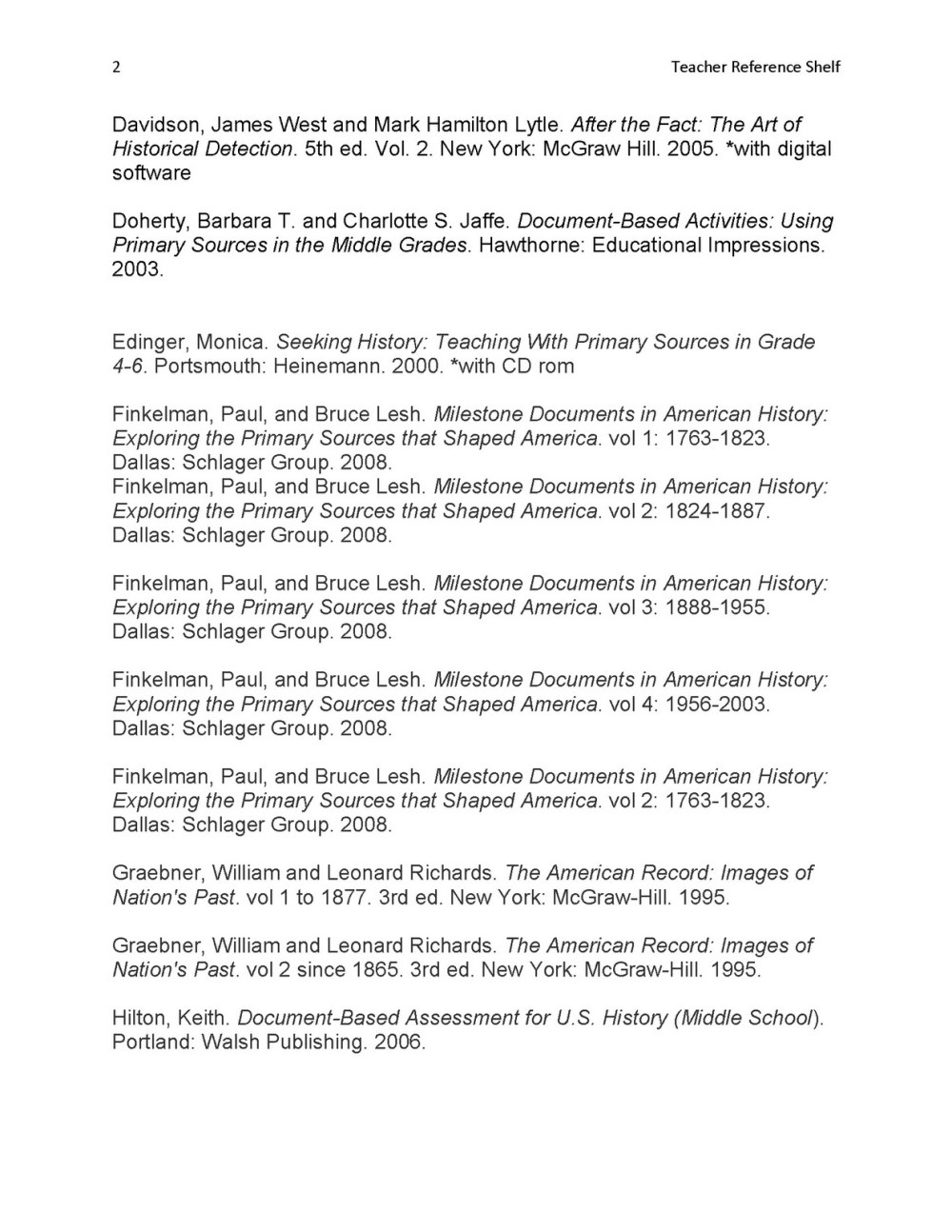 medium resolution of Using Reference Sources Worksheet   Printable Worksheets and Activities for  Teachers