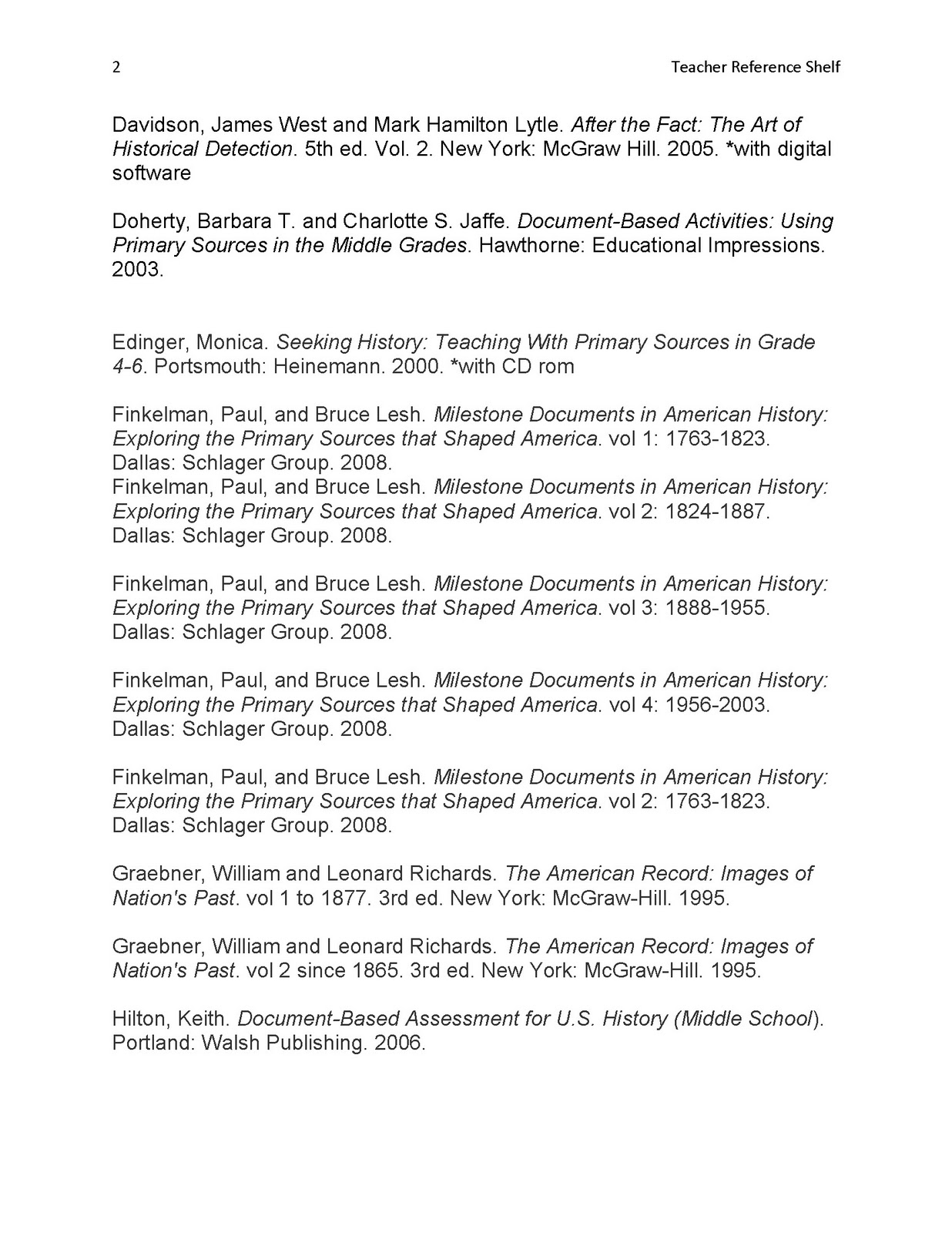 hight resolution of Using Reference Sources Worksheet   Printable Worksheets and Activities for  Teachers