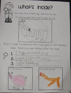 Mrs Jump's class: RAWR! Dinosaurs and Paleontologists!
