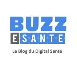 Buzz e-santé