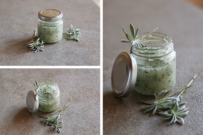 diy face scrub, make your own skin care, homemade face scrub, scrub for oily skin, scrub for dry skin