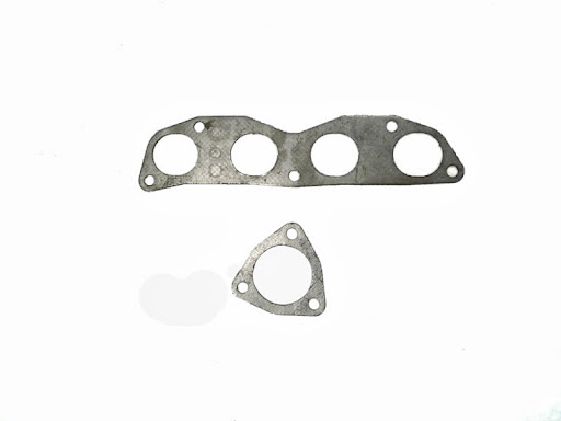 OBX Graphite Gasket Exhaust Header 02-06 RSX NON TYPE-S 03