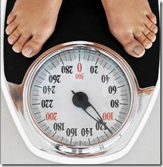 tips kurang berat badan, 25 tips kruang berat badan, tips bakar lemak,