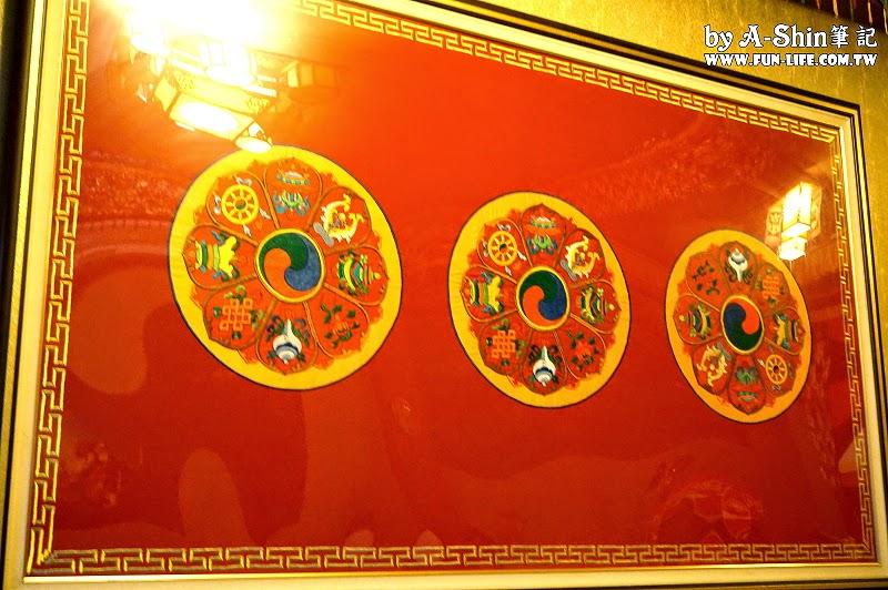 小西藏館7