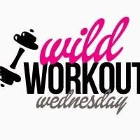 Wild Workout Wednesday Link Up